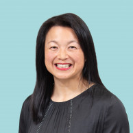 Picture of Tracey Kai